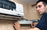 free  aircon repair quotes
