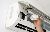 free  aircon service quotes