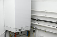 compare boiler replacement prices