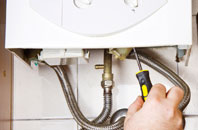 compare boiler servicing prices