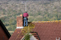 free  chimney sweep quotes