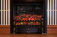 compare electric fire prices