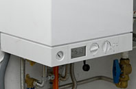 free  water heater quotes